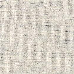 Artisan_02 | Tejidos tapicerías | Crevin