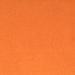 Lario 13 | Drapery fabrics | ONE MARIOSIRTORI