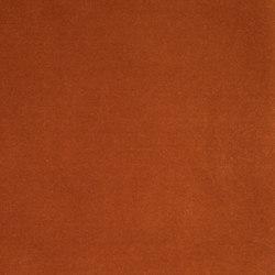Lario 14 | Drapery fabrics | ONE MARIOSIRTORI