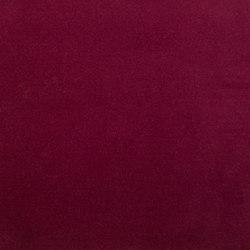 Lario 17 | Tessuti decorative | ONE MARIOSIRTORI