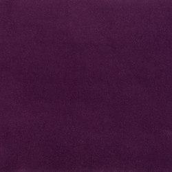 Lario 19 | Drapery fabrics | ONE MARIOSIRTORI