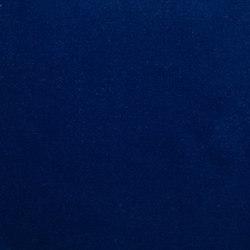 Lario 21 | Drapery fabrics | ONE MARIOSIRTORI