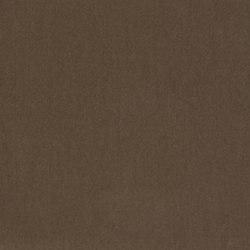 Lario 23 | Drapery fabrics | ONE MARIOSIRTORI