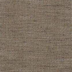 Artisan_10 | Tejidos tapicerías | Crevin