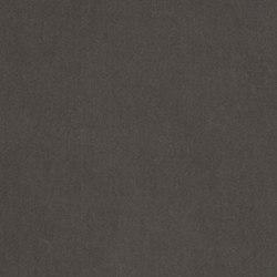 Lario 28 | Drapery fabrics | Geman Textile
