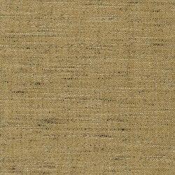 Artisan_19 | Upholstery fabrics | Crevin
