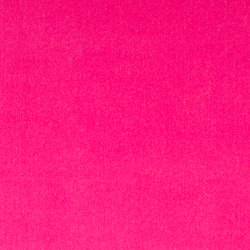 Lario 31 | Drapery fabrics | ONE MARIOSIRTORI