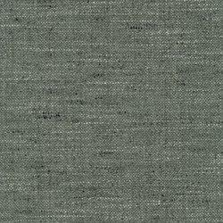 Artisan_33 | Tejidos tapicerías | Crevin