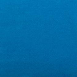Lario 32 | Drapery fabrics | ONE MARIOSIRTORI