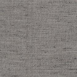 Artisan_51 | Upholstery fabrics | Crevin