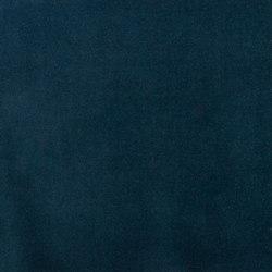 Lario 58 | Drapery fabrics | ONE MARIOSIRTORI