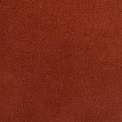 Lario 1101 | Tejidos decorativos | ONE MARIOSIRTORI