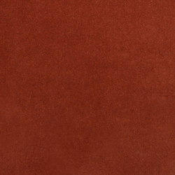 Lario 1101 | Drapery fabrics | ONE MARIOSIRTORI
