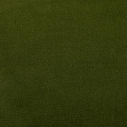 Lario 1401 | Tejidos decorativos | ONE MARIOSIRTORI