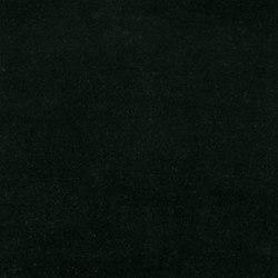 Lario 1402 | Tejidos decorativos | ONE MARIOSIRTORI