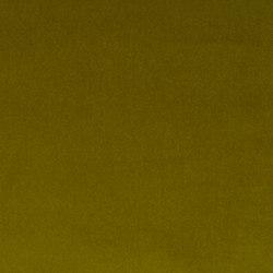 Lario 1403 | Drapery fabrics | ONE MARIOSIRTORI