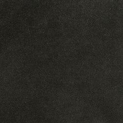 Lario 1404 | Drapery fabrics | Geman Textile