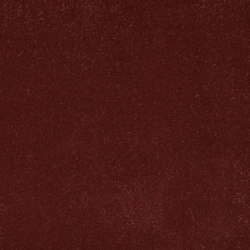 Lario 1405 | Tejidos decorativos | ONE MARIOSIRTORI