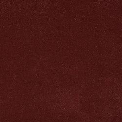 Lario 1405 | Drapery fabrics | ONE MARIOSIRTORI