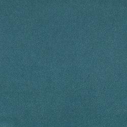 Lario 1406 | Drapery fabrics | ONE MARIOSIRTORI