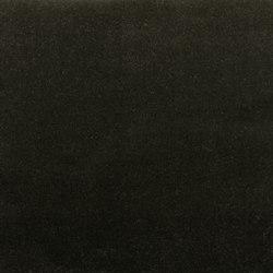 Lario 2002 | Drapery fabrics | Geman Textile