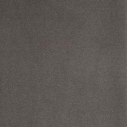 Lario 2003 | Drapery fabrics | ONE MARIOSIRTORI
