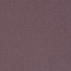 Lario 2004 | Drapery fabrics | ONE MARIOSIRTORI