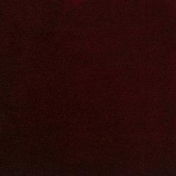 Lario 2007 | Drapery fabrics | ONE MARIOSIRTORI