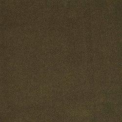 Lario 2012 | Drapery fabrics | ONE MARIOSIRTORI
