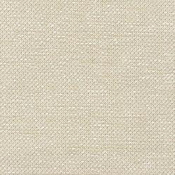 Blend_02 | Tejidos tapicerías | Crevin