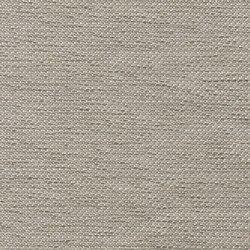 Blend_07 | Upholstery fabrics | Crevin