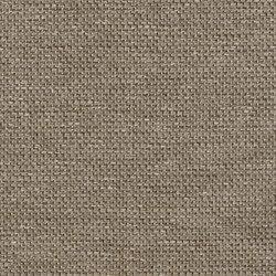 Blend_10   Tejidos tapicerías   Crevin