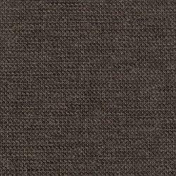 Blend_12 | Upholstery fabrics | Crevin