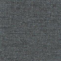 Blend_49 | Tejidos tapicerías | Crevin