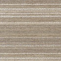 Boogie_05 | Upholstery fabrics | Crevin
