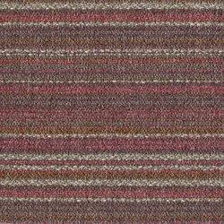 Boogie_66 | Tejidos tapicerías | Crevin