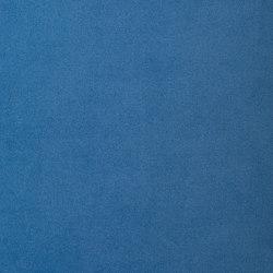 Luna Cs 23 | Drapery fabrics | ONE MARIOSIRTORI