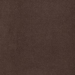 Luna Cs 28 | Drapery fabrics | ONE MARIOSIRTORI