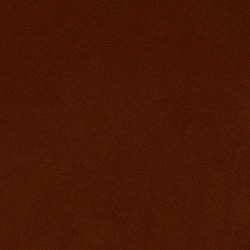 Luna Cs 3003 | Drapery fabrics | ONE MARIOSIRTORI