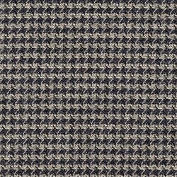 Chic_45 | Upholstery fabrics | Crevin