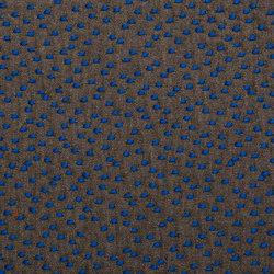 Mazurka 11/1 | Drapery fabrics | ONE MARIOSIRTORI