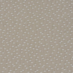 Mazurka 01 | Drapery fabrics | ONE MARIOSIRTORI