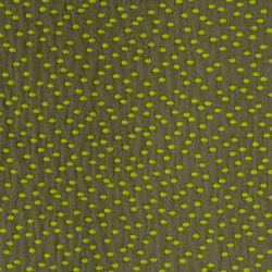 Mazurka 03/1 | Drapery fabrics | ONE MARIOSIRTORI