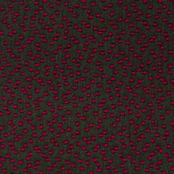 Mazurka 11/6 | Drapery fabrics | ONE MARIOSIRTORI