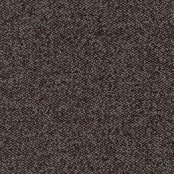 Glow_14 | Tejidos tapicerías | Crevin