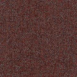 Glow_22 | Tejidos tapicerías | Crevin