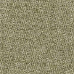 Glow_39 | Tejidos tapicerías | Crevin