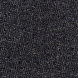 Glow_45 | Tejidos tapicerías | Crevin