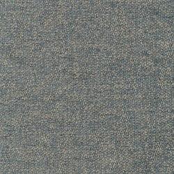 Glow_49 | Tejidos tapicerías | Crevin