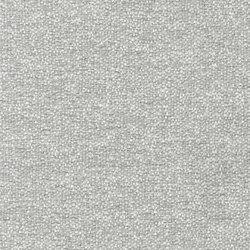 Glow_50 | Tejidos tapicerías | Crevin